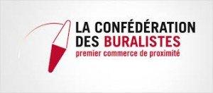 confédération des buralistes