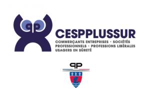 logo_cplusur