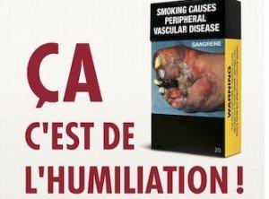 Confédération-Buralistes-affiches-2-copie