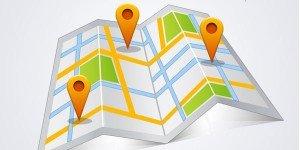 icone-google-map