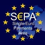 sepa_cxp