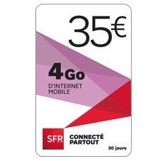 sfr4go35_
