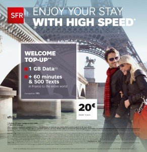 106128_Affiche_WELCOME_1Go20E_600x620