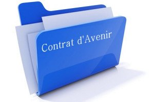 http://cyrillegeiger.fr/2016/11/11/le-contrat-davenir-des-buralistes-en-synthese/