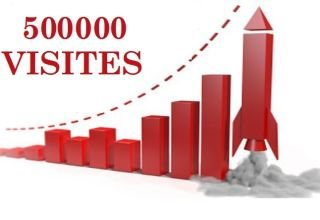 500000-visites